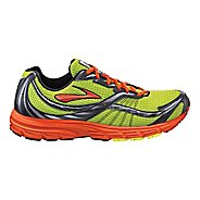 Mens Brooks Launch Running Shoe