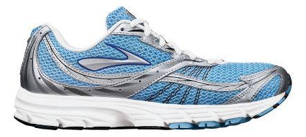 Womens Brooks Launch Running Shoe