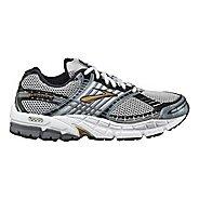Mens Brooks Beast 11 Running Shoe