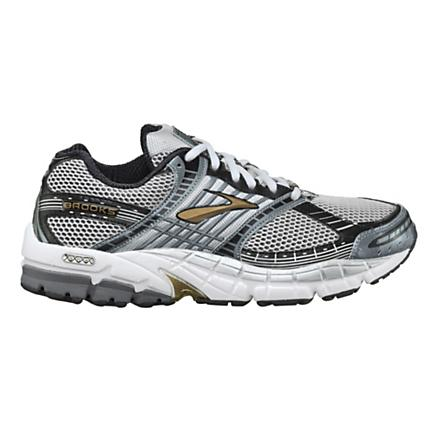Mens Brooks Beast 11 Running Shoe