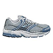 Womens Brooks Ariel 11 Running Shoe