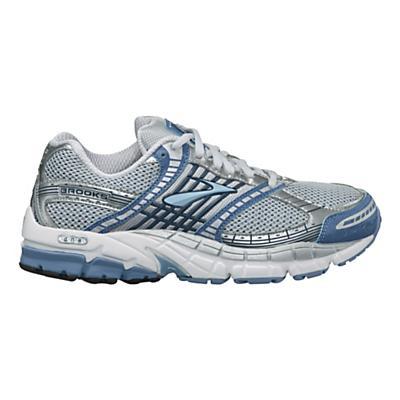 Womens Brooks Ariel 11 Running Shoe