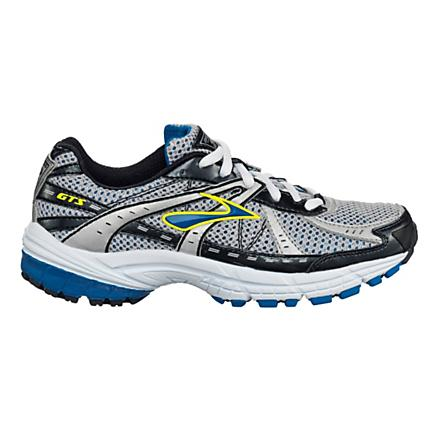 Kids Brooks Adrenaline GTS 2 Running Shoe