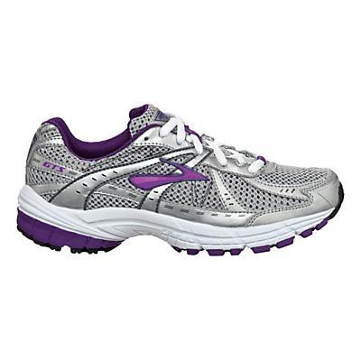 Kids Brooks Adrenaline GTS 2 Running Shoe