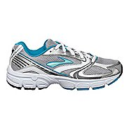 Kids Brooks Ghost Pre/Grade School Running Shoe