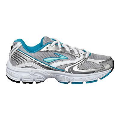 Kids Brooks Ghost Running Shoe