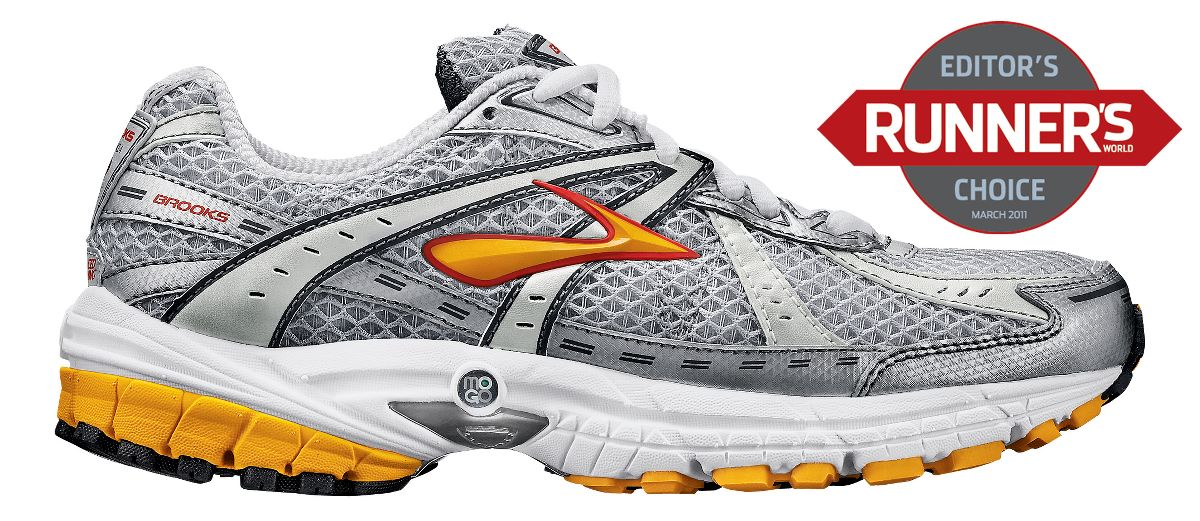 womens defyance 4 running shoe at road runner sports