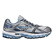 Womens Brooks Trance 10 Running Shoe