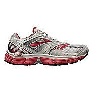 Womens Brooks Glycerin 9 Running Shoe