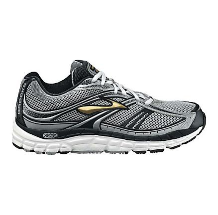 Mens Brooks Addiction 10 Running Shoe