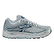 Womens Brooks Addiction 10 Running Shoe