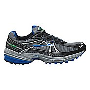 Mens Brooks Adrenaline ASR 8 Trail Running Shoe