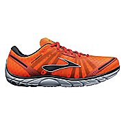 Mens Brooks PureConnect Running Shoe