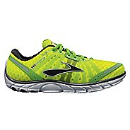 Womens Brooks PureConnect Running Shoe