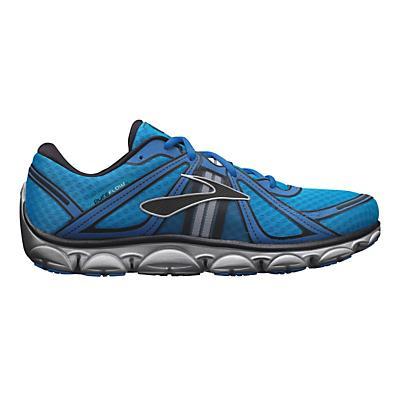 Mens Brooks PureFlow Running Shoe