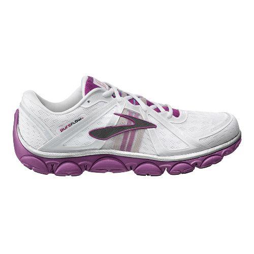 Excellent Clothes Shoes Amp Accessories Gt Women39s Shoes Gt Flats