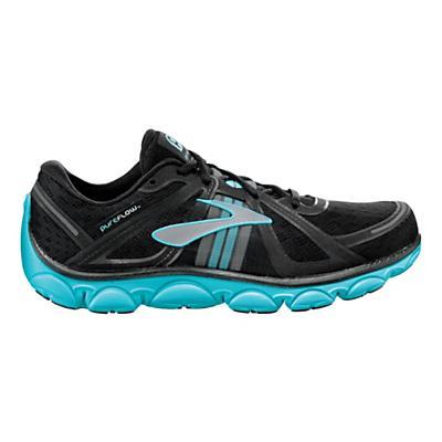 Womens Brooks PureFlow Running Shoe