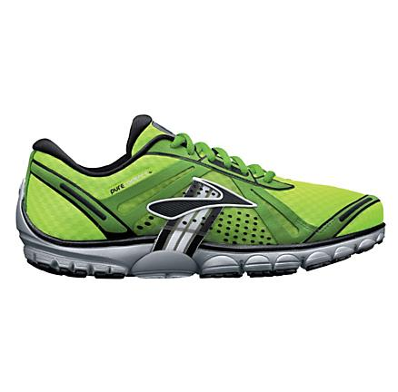 Mens Brooks PureCadence Running Shoe