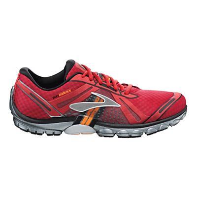 Mens Brooks PureCadence Running Shoe