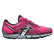 Womens Brooks PureCadence Running Shoe