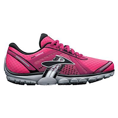 Womens Brooks PureCadence Running Shoe