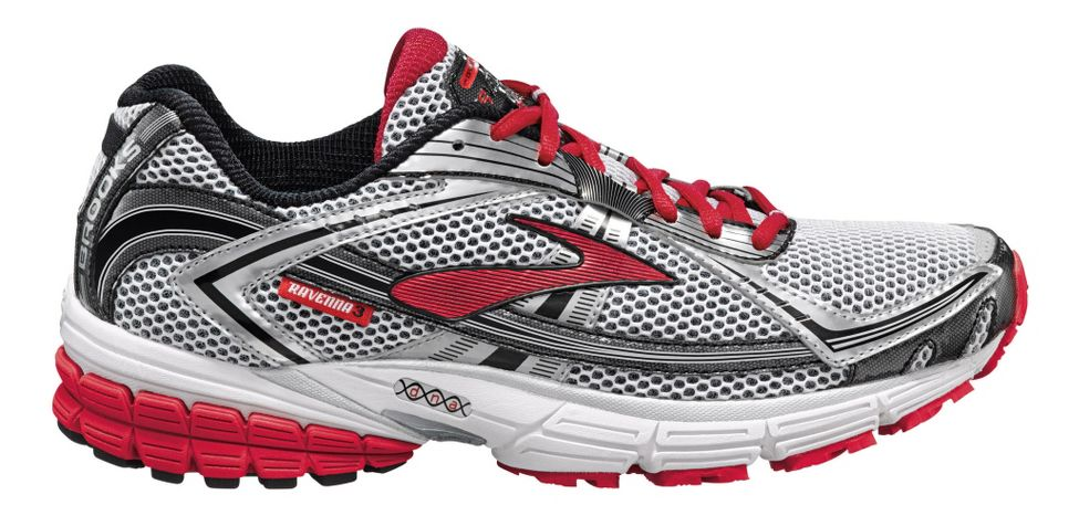 Men's Brooks Ravenna 3