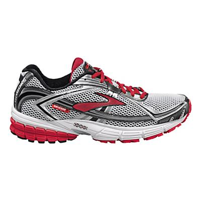 Mens Brooks Ravenna 3 Running Shoe