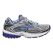 Womens Brooks Ravenna 3 Running Shoe