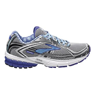 Womens Brooks Ravenna 3 Running Shoe
