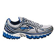 Mens Brooks Trance 11 Running Shoe