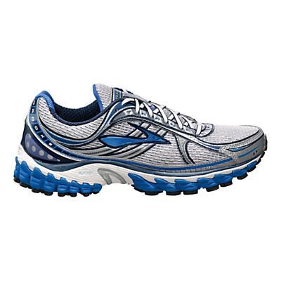 Mens Brooks Trance 11 Running Shoe