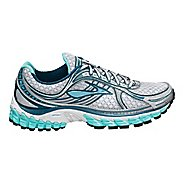 Womens Brooks Trance 11 Running Shoe