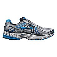 Mens Brooks Adrenaline GTS 12 Running Shoe