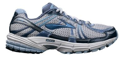 Womens Brooks Adrenaline GTS 12 Running Shoe