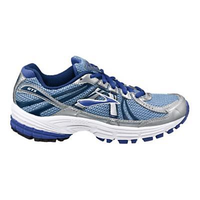 Kids Brooks Adrenaline GTS 3 Running Shoe