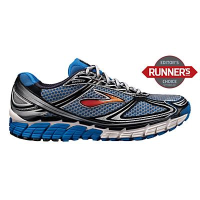 Mens Brooks Ghost 5 Running Shoe