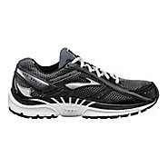 Mens Brooks Dyad 7 Running Shoe