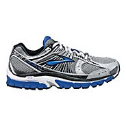Mens Brooks Beast 12 Running Shoe