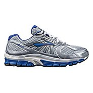 Womens Brooks Ariel 12 Running Shoe