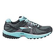 Womens Brooks Adrenaline ASR 9 Trail Running Shoe