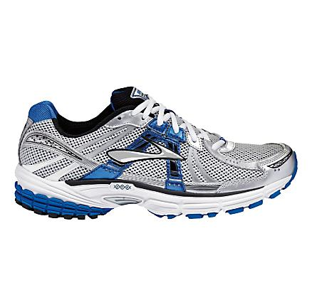 Mens Brooks Defyance 6 Running Shoe