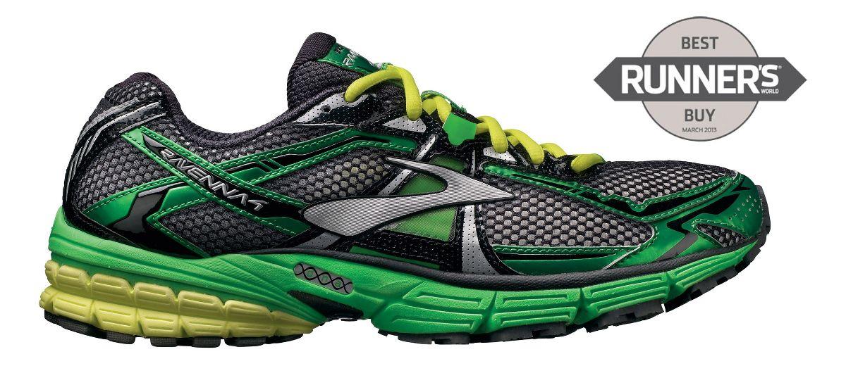 mens ravenna 4 running shoe at road runner sports