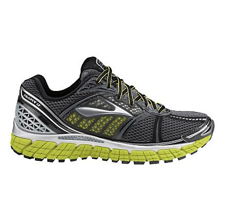 Mens Brooks Trance 12 Running Shoe