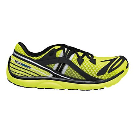 Mens Brooks PureDrift Running Shoe