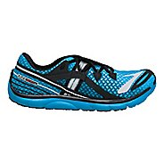 Womens Brooks PureDrift Running Shoe