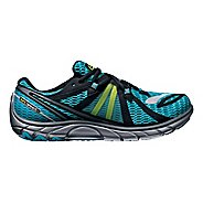 Womens Brooks PureConnect 2 Running Shoe