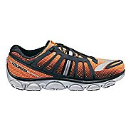 Mens Brooks PureFlow 2 Running Shoe