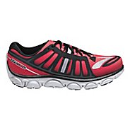 Womens Brooks PureFlow 2 Running Shoe