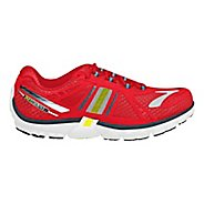 Mens Brooks PureCadence 2 Running Shoe