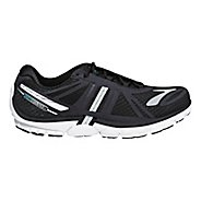 Womens Brooks PureCadence 2 Running Shoe